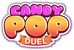 Candypopduel
